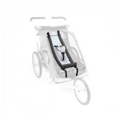 Thule Chariot Babysitz