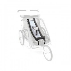 Thule Chariot baby hangmatje