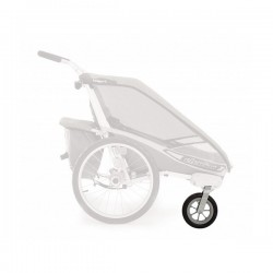 Thule chariot buggy set ab...