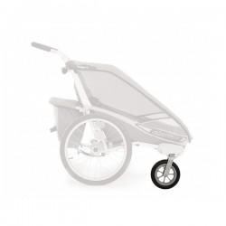 Thule chariot Kit poussette...