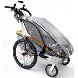 Chariot Regenverdeck CX 1 /...