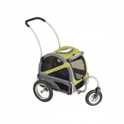 Doggyride mini dog stroller