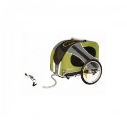 Doggyride novel dog bike...
