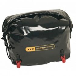Weber Monoporter dry bag