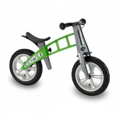 Loopfiets Firstbike street...