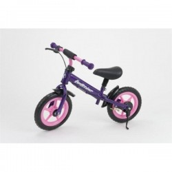 Balance bike Funrider with...