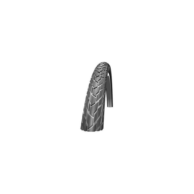 Tyre Schwalbe Road cruiser 20x1.75