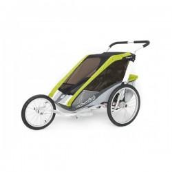 Thule chariot kit jogging...