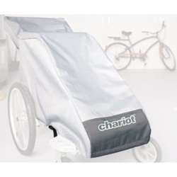 Chariot Cougar 1/ Cheetah 1/ CX 1 storage cover