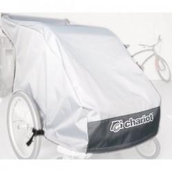 Chariot Corsaire / Captain / Cabriolet storage cover