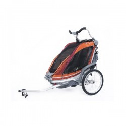 Thule Chariot Chinook CTS...
