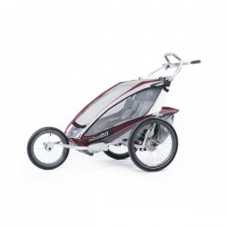 Thule Chariot jogging set CX 1