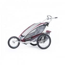 Thule Chariot kit jogging CX 1