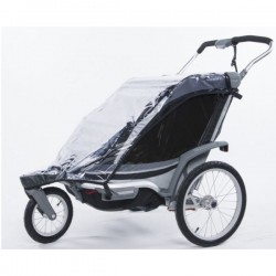 Thule Chariot Chinook 2...