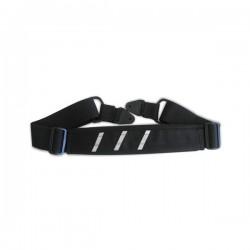 Burley Travoy schouder draagband