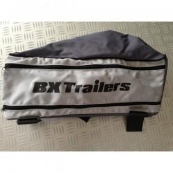 BXTrailers SE2 Gepäcktasche