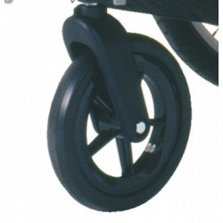 Croozer 535/737 buggy wheel