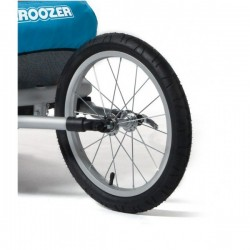Croozer 16 inch jogger wheel