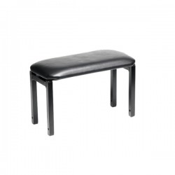 Urban Arrow Extra bench