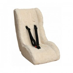 Kindersitz Basis