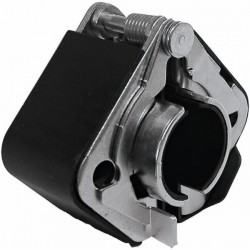 Römer fitting bracket for Relax & Comfort