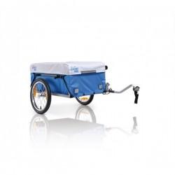 XLC carry Van lastenanhänger