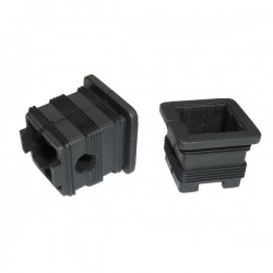 Croozer pvc reducer for...