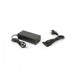 Cangoo battery charger from...