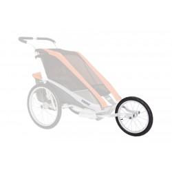 Chariot jogging kit Cabriolet / Corsaire XL 2 / Captain XL