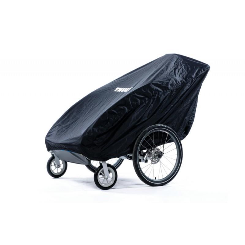 Thule fietskar opberghoes