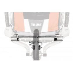 Thule jogging brake