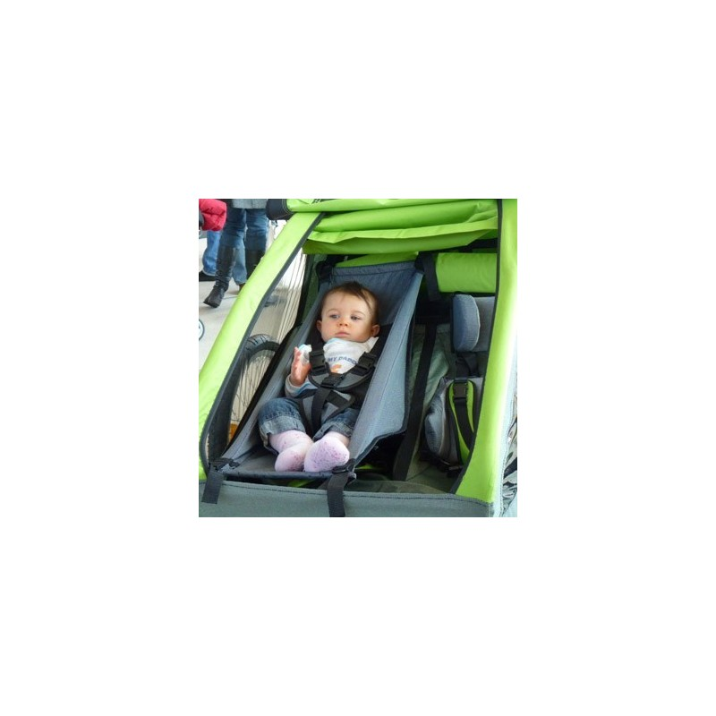 Croozer infant sling