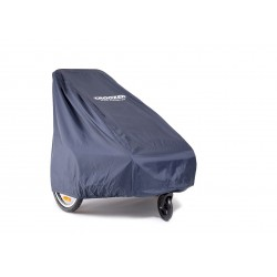 Croozer storage cover