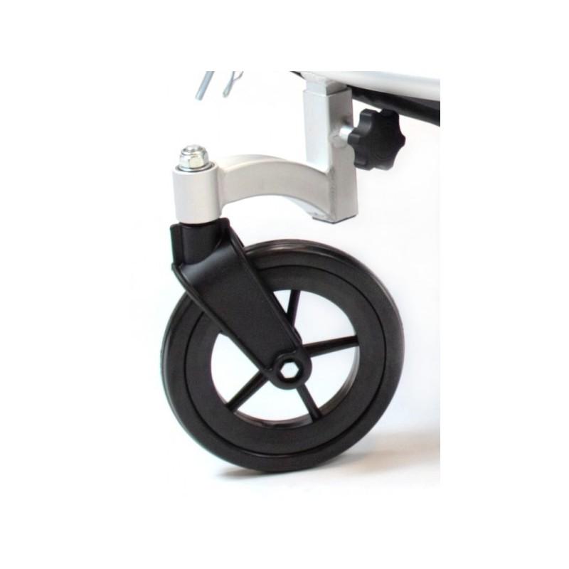 Doggyhut strollerwheel