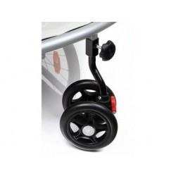 Sportline buggyrad
