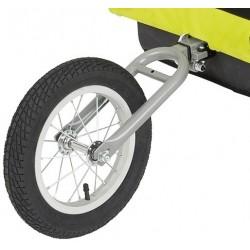 Vantly eco roue jogging