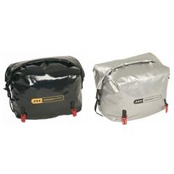 Weber Monoporter Packtasche