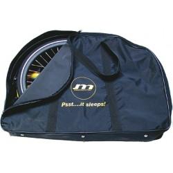 Weber monoporter sac de transport