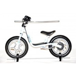 Kids Tourer loopfietsdrager