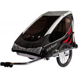 Kids Tourer Kids Racer S remorque vélo