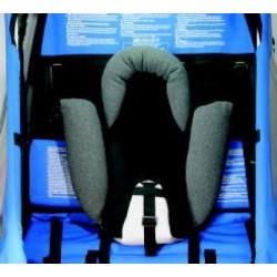 XLC seat support Sitzstütze