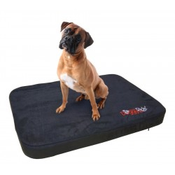 Doggyride pet mat original - novel
