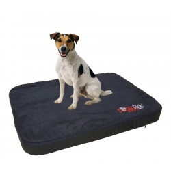 Doggyride ligmat mini
