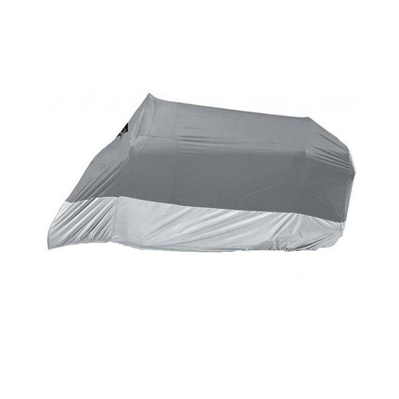 Cargo bike protection cover / rain cover