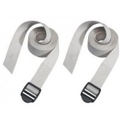 Straps for Babyschell or toddler seat