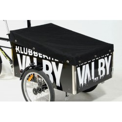 BellabBike box cover