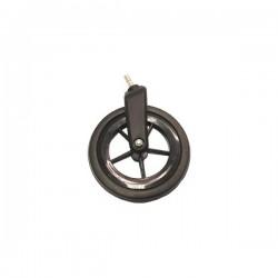 Vantly black arrow roue...