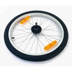 Qeridoo 20 pousces roue a 2016