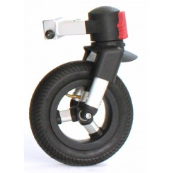 Qeridoo Stroller kit from 2014