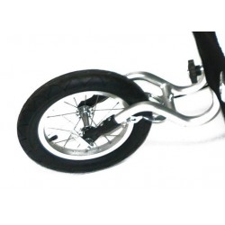 Maxxus 12 inch joggerwhiel